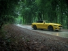 Ford Mustang GT Convertible (7)