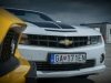 Mustang vs Camaro (2)