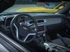 Mustang vs Camaro (3)