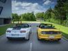 Mustang vs Camaro (4)