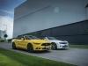 Mustang vs Camaro (5)