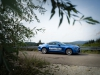 Ford Mustang EcoBoost (1)