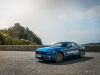 Ford Mustang EcoBoost (10)
