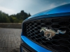 Ford Mustang EcoBoost (11)