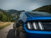 Ford Mustang EcoBoost (16)
