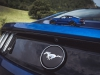 Ford Mustang EcoBoost (17)