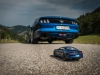 Ford Mustang EcoBoost (18)