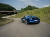 Ford Mustang EcoBoost (4)