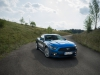 Ford Mustang EcoBoost (5)
