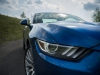 Ford Mustang EcoBoost (6)