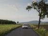 Peugeot 308 BH130 (17)