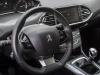 Peugeot 308 BH130 (3)