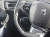 Peugeot 308 BH130 (30)