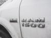 RAM 1500 V8 Laramie (11)