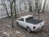 RAM 1500 V8 Laramie (24)
