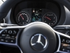 Mercedes-Benz Sprinter Tourer 319 (11)