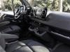 Mercedes-Benz Sprinter Tourer 319 (3)