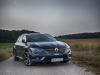 Renault Talisman Grandtour Initiale Paris Cosmos Blue (1)