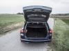 Renault Talisman Grandtour Initiale Paris Cosmos Blue (12)