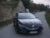 Renault Talisman Grandtour Initiale Paris Cosmos Blue (15)