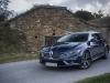 Renault Talisman Grandtour Initiale Paris Cosmos Blue (16)