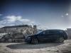 Renault Talisman Grandtour Initiale Paris Cosmos Blue (17)