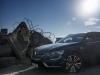 Renault Talisman Grandtour Initiale Paris Cosmos Blue (18)