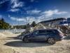 Renault Talisman Grandtour Initiale Paris Cosmos Blue (19)