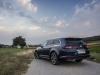 Renault Talisman Grandtour Initiale Paris Cosmos Blue (2)