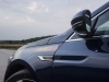 Renault Talisman Grandtour Initiale Paris Cosmos Blue (3)