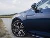 Renault Talisman Grandtour Initiale Paris Cosmos Blue (4)