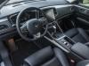 Renault Talisman Grandtour Initiale Paris Cosmos Blue (5)