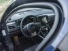 Renault Talisman Grandtour Initiale Paris Cosmos Blue (6)