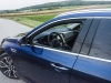 Renault Talisman Grandtour Initiale Paris Cosmos Blue (7)