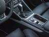 Renault Talisman Grandtour Initiale Paris Cosmos Blue (9)
