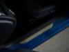 Seat Toledo FR-Line (30)
