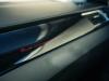 Seat Toledo FR-Line (7)