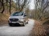 Ford Tourneo Custom Titanium LWB (1)