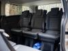 Ford Tourneo Custom Titanium LWB (10)