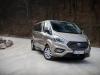 Ford Tourneo Custom Titanium LWB (11)