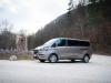Ford Tourneo Custom Titanium LWB (13)