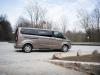 Ford Tourneo Custom Titanium LWB (14)