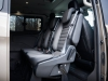 Ford Tourneo Custom Titanium LWB (15)