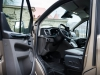 Ford Tourneo Custom Titanium LWB (16)