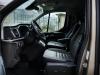 Ford Tourneo Custom Titanium LWB (17)