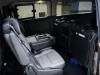 Ford Tourneo Custom Titanium LWB (18)