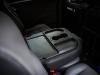 Ford Tourneo Custom Titanium LWB (19)