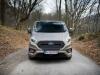 Ford Tourneo Custom Titanium LWB (2)