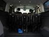 Ford Tourneo Custom Titanium LWB (20)