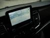 Ford Tourneo Custom Titanium LWB (21)